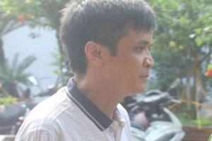 Vụ án thầy giáo dâm ô nhiều học sinh ở Hà Nội: Đây là mức án sau nửa ngày xét xử