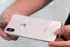7 phiền toái lớn nhất trên iPhone X và cách khắc phục
