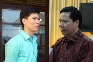 Ông Trương Quý Dương có mặt ở Việt Nam, các chi tiết 'mật' vụ án tai biến chạy thận có được tháo gỡ?
