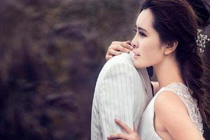 Những điều phụ nữ cần khắc cốt ghi tâm trước khi lấy chồng
