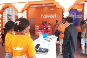 Viettel: Giám đốc điều hành Halotel bị bắt tại Tanzania là cáo buộc một phía