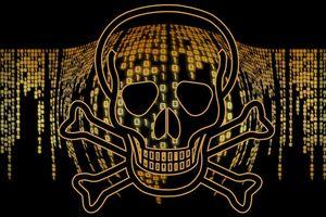 Phát hiện thêm về mã độc VPNFilter: có thể đánh cắp tài khoản ngân hàng và kiểm soát toàn bộ thiết bị