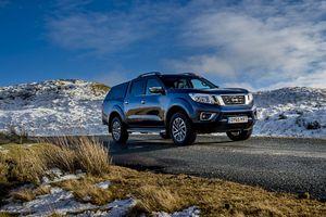 Liên minh Nissan - Renault sẵn sàng loại bỏ động cơ Diesel