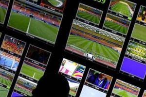 VTV công bố thông tin chi tiết việc mua bản quyền và phát sóng World Cup 2018