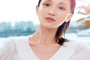 Bí quyết làm đẹp của 'nữ hoàng không tuổi' Châu Tấn