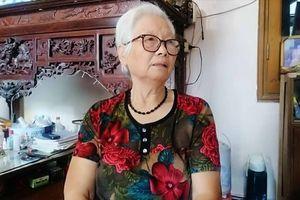 Thanh Trì – Hà Nội: Doanh nghiệp 'xẻ thịt' đất cho thuê trái phép, hoạt động gây ô nhiễm bức tử người dân