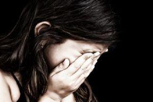 Thầy giáo bị tuyên án 6 năm tù vì dâm ô với học sinh tiểu học