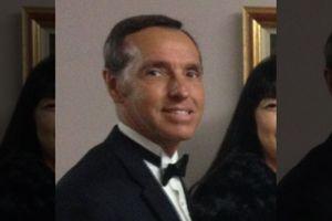 Cựu nhân viên CIA bị kết tội làm gián điệp cho Trung Quốc