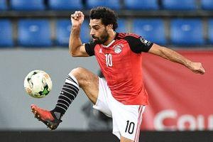 Salah: 'Rời sân ở chung kết Champions League là thời điểm tệ nhất'