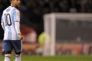 Dự đoán SỐC World Cup: Ronaldo đổi vai, Argentina sấp mặt!