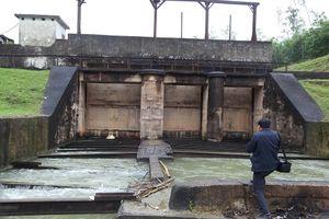 40 năm thảm họa sập cống Hiệp Hòa: Hành trình tới Lễ cầu siêu