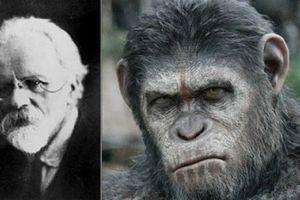Những sự thật khiến nhân loại chỉ nghe thôi cũng thấy 'dựng tóc gáy'