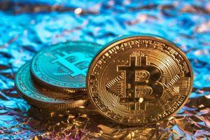 Giá bitcoin hôm nay (10/6): Có thể kiếm tiền từ tiền ảo dù không sở hữu chúng?