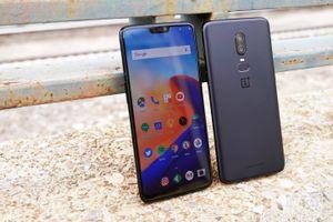 Loạt smartphone nổi bật vừa ra mắt thị trường