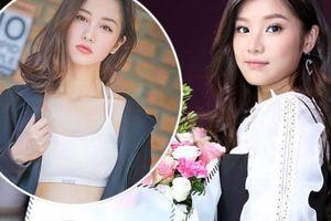 Hoàng Yến Chibi: Không đưa tình đồng giới với Jun Vũ vào MV