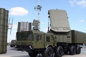 Vì sao Mỹ ra sức ngăn cản Thổ Nhĩ Kỳ mua S-400 của Nga?