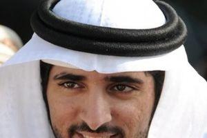 Những đại gia Dubai chơi ngông khét tiếng thế giới