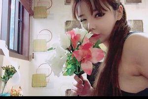 Cựu thành viên 2NE1 hứa hẹn tái xuất sau scandal vận chuyển và dùng chất cấm
