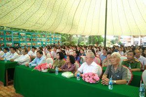 Vĩnh Long: Tổ chức triển lãm chuyên đề 'Côn Đảo xưa và nay' 