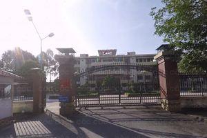 Quảng Ngãi thi hành kỷ luật 102 đảng viên trong 6 tháng đầu năm