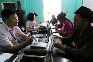 Lạng Sơn: Tín dụng chính sách tác động thiết thực đến đời sống đồng bào dân tộc thiểu số