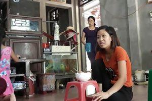 Hưng Yên: Người dân 'tố' nhà máy nước sạch thu chi sai chiếm đoạt tiền tỉ