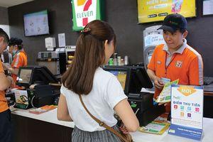Nắm bắt xu hướng FinTech, thúc đẩy tài chính toàn diện ở Việt Nam