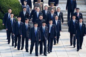 Vì sao ông Kim Jong-un mang 'thiết bị di động đặc biệt' tới Singapore?