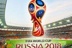 Đây là những nước được 'hưởng lợi không ngờ' nhờ đăng cai World Cup