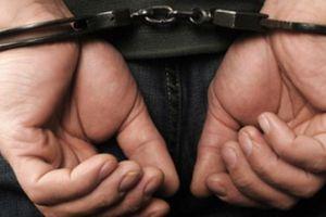 Ông lão 76 tuổi giết người tinh vi khiến cảnh sát bó tay suốt 2 năm