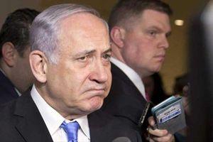 Thủ tướng Israel bị thẩm vấn lần 2 liên quan đến tham nhũng tại 'Vụ án 3000'