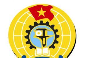 Nghị định Quy định chi tiết về Tài chính Công đoàn