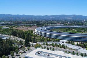 11 mẹo để ghé thăm 'tàu vũ trụ' trị giá 5 tỷ USD của Apple - Apple Park