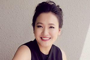 Giám đốc Facebook Việt Nam phủ nhận việc có phát ngôn liên quan đến Luật An ninh mạng