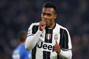Thể thao 24h: Hết kiên nhẫn, MU chính thức 'buông' sao Juventus