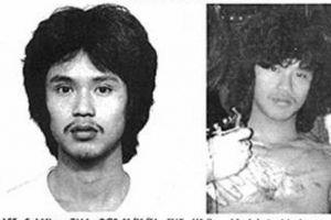 Hé lộ thế giới ngầm rối ren từ vụ thanh toán đẫm máu tại Chinatown