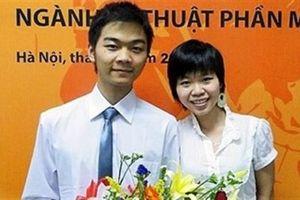 Điểm lại những start-up đình đám của sinh viên Việt