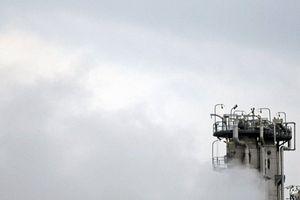 Iran có thể xây dựng lò phản ứng hạt nhân trong 2-3 tháng tới