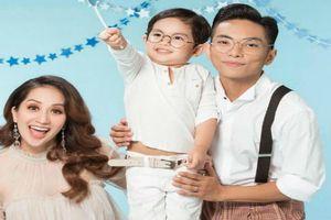 Khánh Thi - Phan Hiển chào đón con gái thứ 2 sớm hơn dự kiến
