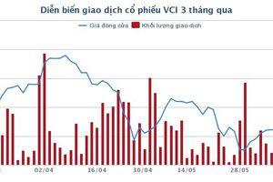 Chứng khoán Bản Việt muốn huy động thêm 420 tỷ đồng từ cổ phiếu