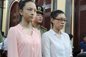 Phục hồi điều tra vụ án Trương Hồ Phương Nga - Cao Toàn Mỹ