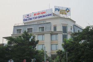 Kết quả đăng ký mua cổ phần của Tổng công ty Xây dựng Bạch Đằng