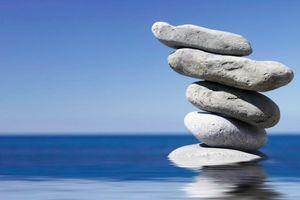 3 phương pháp giúp quản lý cấp cao cân bằng cuộc sống