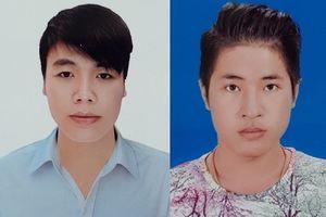 Đà Nẵng: Bóc đường dây làm giả vé tham quan du lịch