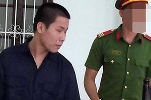 Bé gái 8 tuổi bị yêu râu xanh xâm hại trong nhà vệ sinh chùa
