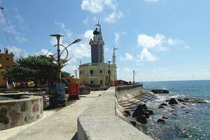 Giữ 'lửa thiêng' hải đăng ở Trường Sa: Vững vàng nơi vùng tâm bão