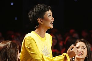Hoa hậu H'Hen Niê: 'Tôi đã đánh mất điều gìn giữ suốt 26 năm qua'