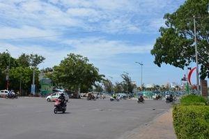 Chuyện chưa kể về những người bảo vệ bình yên cho Bình Thuận