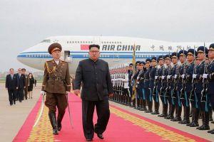 Thượng đỉnh Mỹ - Triều qua ống kính, bình luận của truyền thông Triều Tiên