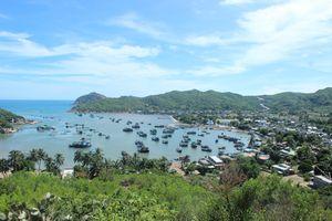 Phát triển kinh tế biển Việt Nam: Cần phát huy tiềm năng và lợi thế so sánh